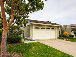 Photo of 33554 Halyard Drive, Dana Point, CA 92629 (MLS # OC20105563)