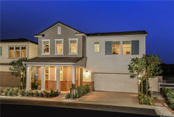 Photo of 1635 Santa Fe Place, Upland, CA 91784 (MLS # OC20106513)