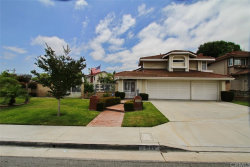 Photo of 8166 E Carnation Way, Anaheim Hills, CA 92808 (MLS # OC20106704)