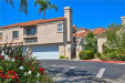 Photo of 46 Via Lavendera, Rancho Santa Margarita, CA 92688 (MLS # OC20110967)
