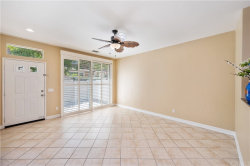Photo of 867 S. Pagossa Way, Anaheim Hills, CA 92808 (MLS # OC20113496)
