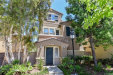 Photo of 6 Huckleberry, Irvine, CA 92618 (MLS # OC20114259)