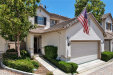 Photo of 209 Seacountry Lane, Rancho Santa Margarita, CA 92688 (MLS # OC20114761)