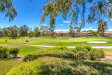 Photo of 47 Calle Del Sur, Rancho Santa Margarita, CA 92688 (MLS # OC20116255)