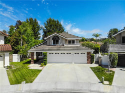 Photo of 8 Sand Street, Laguna Niguel, CA 92677 (MLS # OC20117177)