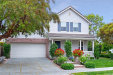 Photo of 3 St Giles Court, Ladera Ranch, CA 92694 (MLS # OC20117834)
