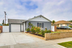 Photo of 3504 W Ash Avenue, Fullerton, CA 92833 (MLS # OC20118307)