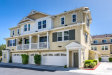 Photo of 402 Silk Tree, Irvine, CA 92606 (MLS # OC20118864)