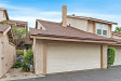 Photo of 25222 Chestnutwood, Lake Forest, CA 92630 (MLS # OC20119003)