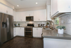 Photo of 21402 Dahlia Court, Trabuco Canyon, CA 92679 (MLS # OC20119814)