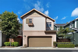 Photo of 6 Bluff Cove, Aliso Viejo, CA 92656 (MLS # OC20120285)
