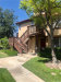 Photo of 23 Lobelia, Rancho Santa Margarita, CA 92688 (MLS # OC20120337)