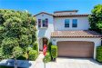Photo of 18794 Roxbury Lane, Huntington Beach, CA 92648 (MLS # OC20120375)