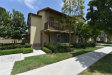 Photo of 15555 Jasmine Place, Tustin, CA 92782 (MLS # OC20120580)