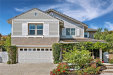 Photo of 3991 Golden Terrace Lane, Chino Hills, CA 91709 (MLS # OC20121268)