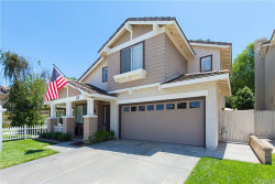 Photo of 32 Deerwood, Aliso Viejo, CA 92656 (MLS # OC20122328)