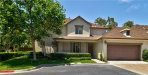 Photo of 2 Lansdale Court, Ladera Ranch, CA 92694 (MLS # OC20123112)
