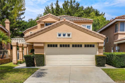 Photo of 458 S Rosebud Court, Anaheim Hills, CA 92808 (MLS # OC20124735)