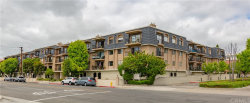 Photo of 12400 Montecito Road, Unit 421, Seal Beach, CA 90740 (MLS # OC20126586)