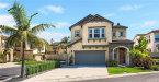 Photo of 1029 Palmetto Way, Costa Mesa, CA 92626 (MLS # OC20127444)