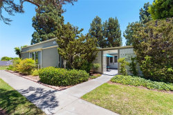 Photo of 4 Via Castilla, Unit A, Laguna Woods, CA 92637 (MLS # OC20127727)