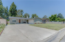 Photo of 13431 Coast Street, Garden Grove, CA 92844 (MLS # OC20127860)