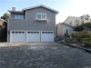 Photo of 31961 Via Pavo Real, Coto de Caza, CA 92679 (MLS # OC20127877)
