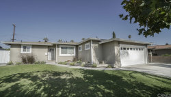 Photo of 604 S Pandora Place S, Anaheim, CA 92802 (MLS # OC20128669)