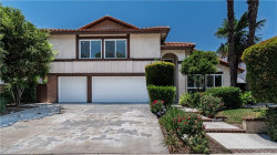 Photo of 207 Dartmouth Way, Placentia, CA 92870 (MLS # OC20128793)
