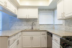 Photo of 25588 Via Cresta, Unit 16, Laguna Niguel, CA 92677 (MLS # OC20128885)