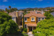 Photo of 6 Hydrangea Street, Ladera Ranch, CA 92694 (MLS # OC20129406)