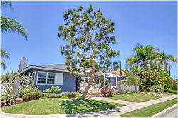Photo of 23841 Shady Tree Circle, Laguna Niguel, CA 92677 (MLS # OC20129426)