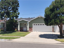 Photo of 5861 Price Drive, Huntington Beach, CA 92649 (MLS # OC20130406)