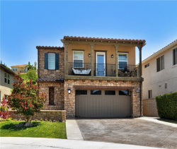 Photo of 27652 Country Lane Road, Laguna Niguel, CA 92677 (MLS # OC20130516)