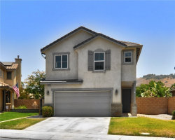 Photo of 5630 Mapleview, Riverside, CA 92509 (MLS # OC20130961)