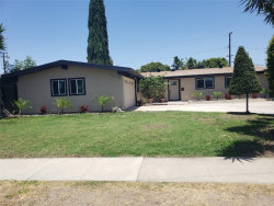 Photo of 2015 W Chateau Avenue, Anaheim, CA 92804 (MLS # OC20131441)