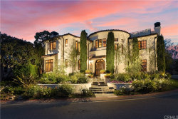 Photo of 4 Castillo Del Mar, Dana Point, CA 92624 (MLS # OC20132211)