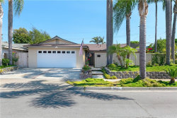 Photo of 8092 Marseille Drive, Huntington Beach, CA 92647 (MLS # OC20132505)