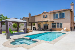 Photo of 29521 Big Dipper Way, Murrieta, CA 92563 (MLS # OC20132646)