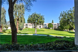 Photo of 5518 Paseo Del Lago E, Unit 1H, Laguna Woods, CA 92637 (MLS # OC20133898)