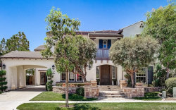 Photo of 7 Thornhill Street, Ladera Ranch, CA 92694 (MLS # OC20134204)