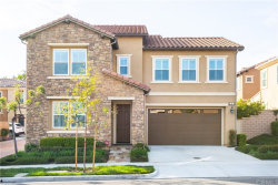 Photo of 42 Wild Rose, Lake Forest, CA 92630 (MLS # OC20134471)