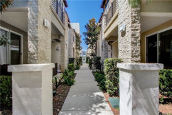 Photo of 705 Metropolitan Drive, Brea, CA 92821 (MLS # OC20134505)