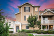 Photo of 634 Silk Tree, Irvine, CA 92606 (MLS # OC20134707)