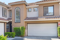 Photo of 196 Valley View, Mission Viejo, CA 92692 (MLS # OC20134723)
