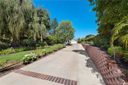 Photo of 26514 Dineral, Mission Viejo, CA 92691 (MLS # OC20135469)