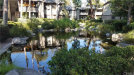 Photo of 20702 El Toro Road, Unit 345, Lake Forest, CA 92630 (MLS # OC20135517)