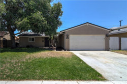 Photo of 1336 S Fremont Street, Anaheim, CA 92804 (MLS # OC20135595)