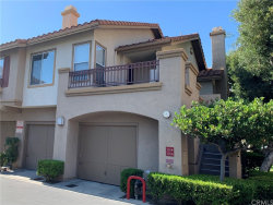 Photo of 229 California Court, Mission Viejo, CA 92692 (MLS # OC20135775)