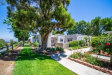 Photo of 3070 Via Serena N, Unit A, Laguna Woods, CA 92637 (MLS # OC20136507)